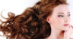 Huile de nigelle cheveux